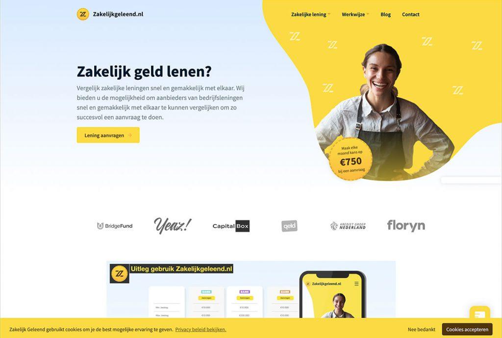adresults-design-cases
