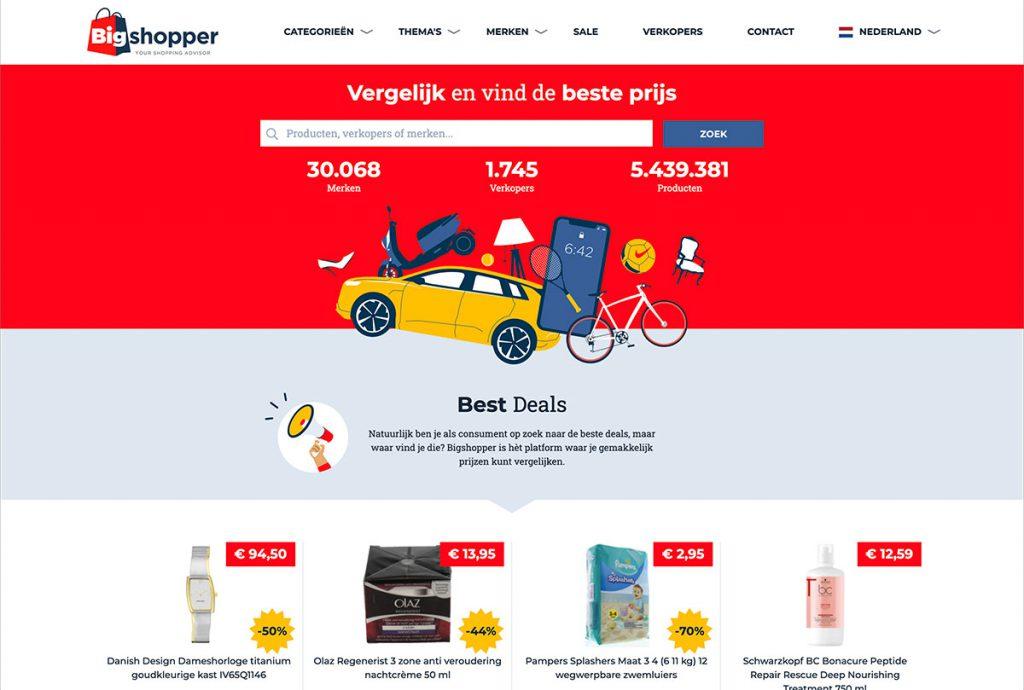 bigshopper-design-home