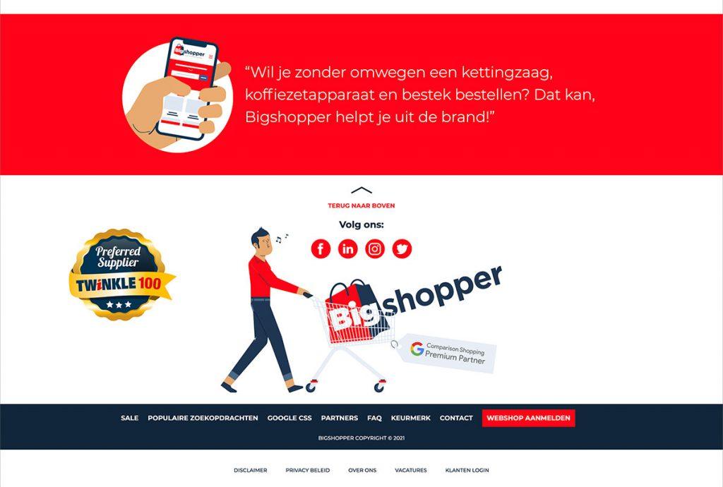 bigshopper-design-footer