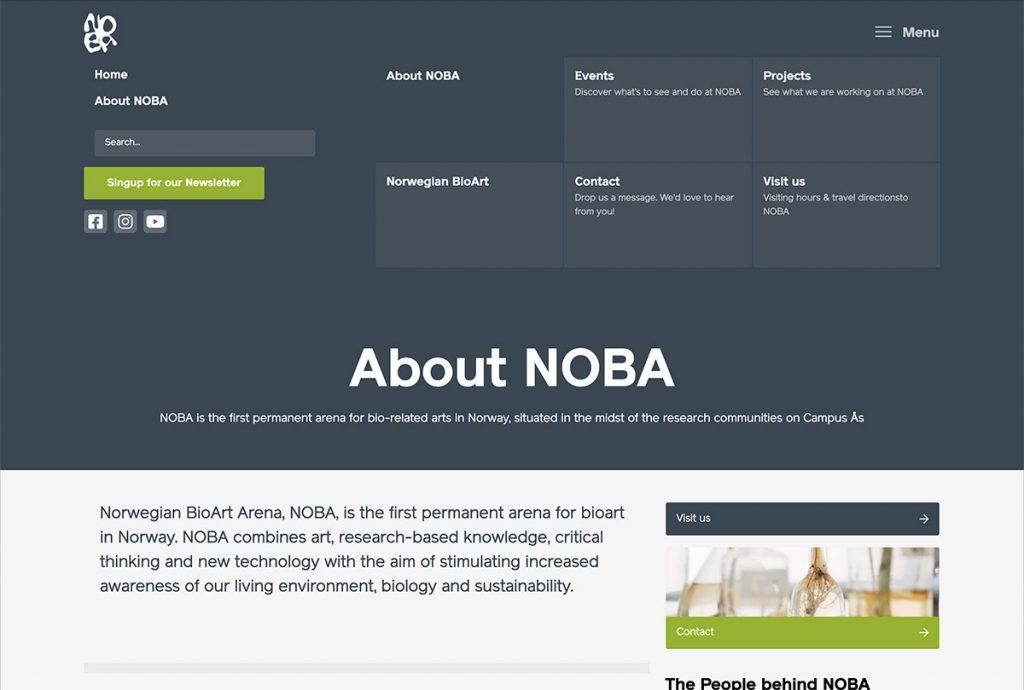 noba-design-menu