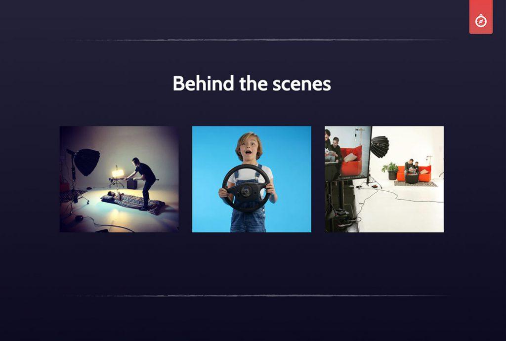 filmnomads-behind-the-scenes