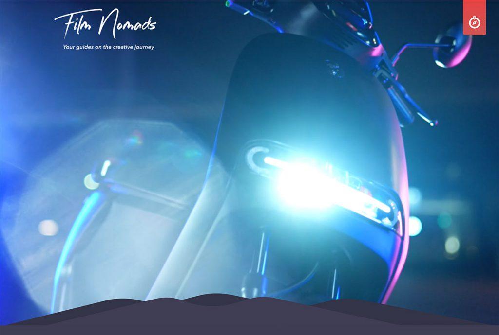 filmnomads-homepage