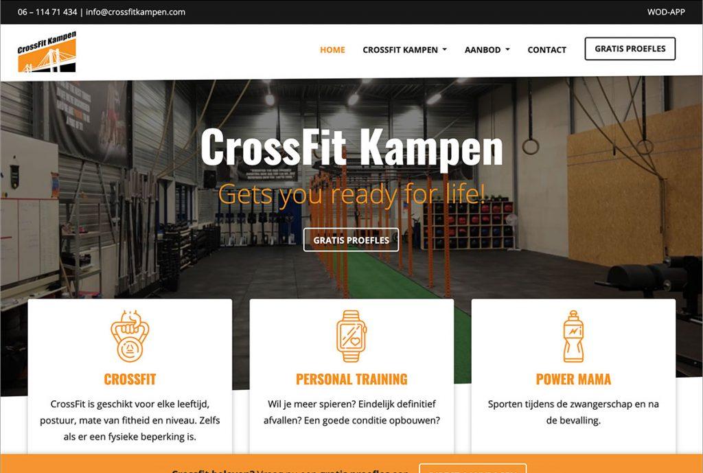crossfit-design-home