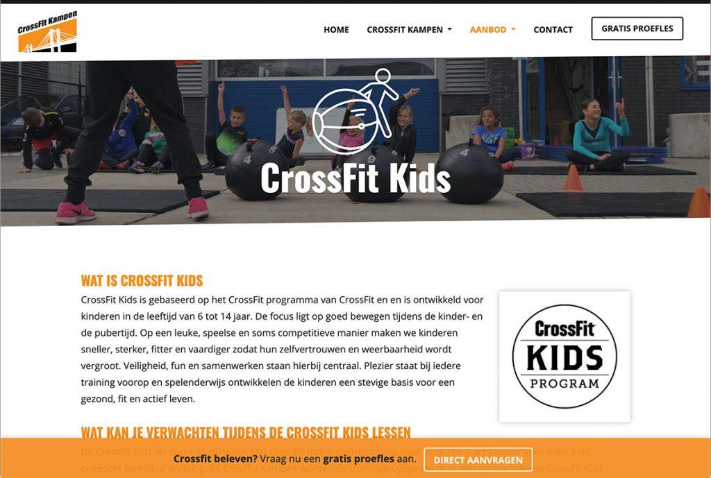 crossfit-design-kids