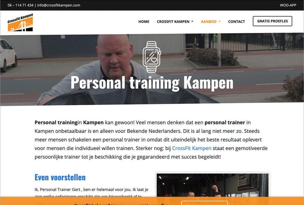 crossfit-design-personal-training